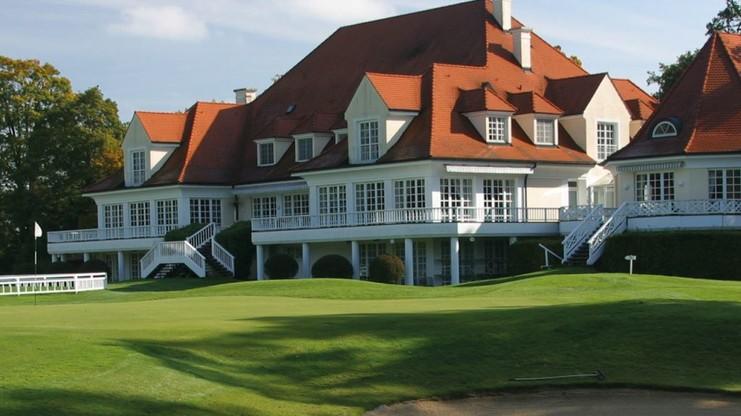 Wittelsbacher Golfclub