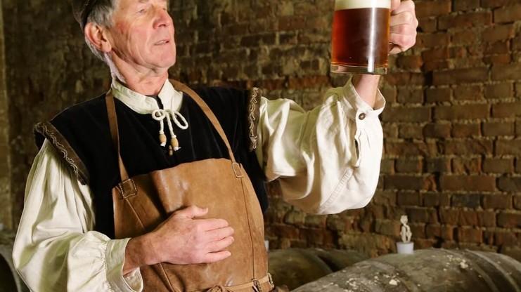 Eiskeller Brauerei, Craftbiere