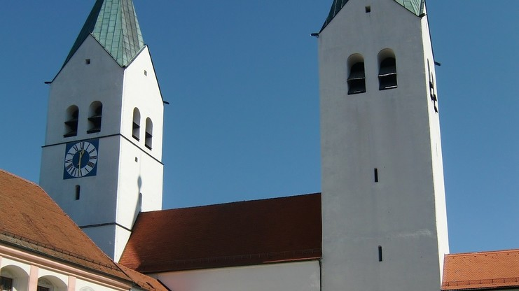 Freising